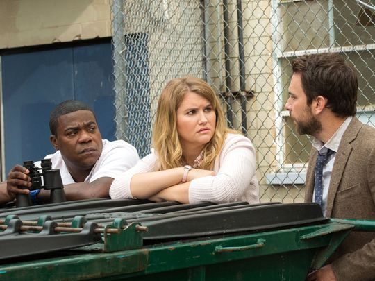 fist-fight-trailer-charlie-day-ice-cube