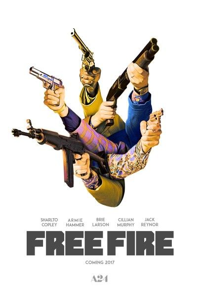 free-fire-new-poster