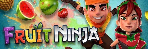 fruit-ninja-movie-slice