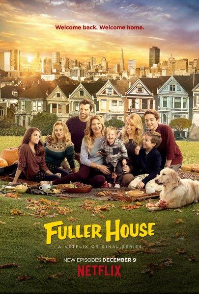fuller-house-season-2-trailer