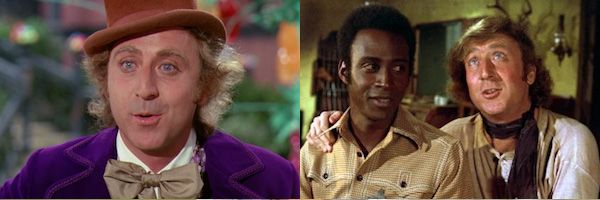 gene-wilder-willy-wonka-blazing-saddles-amc-theaters-slice