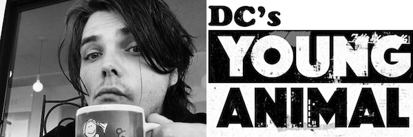 gerard-way-dc-comics-young-animal-interview-slice