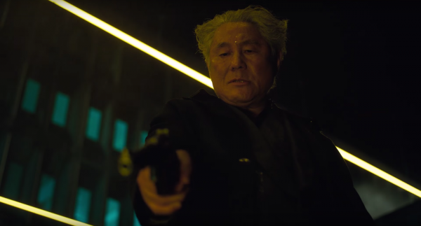 ghost-in-the-shell-movie-image-beat-takeshi-chief-aramaki