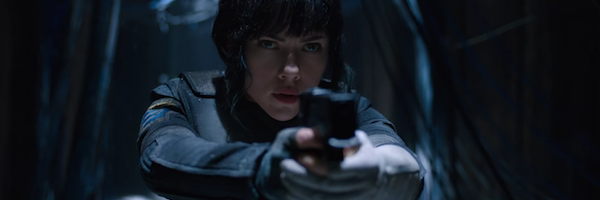ghost-in-the-shell-movie-scarlett-johansson-slice