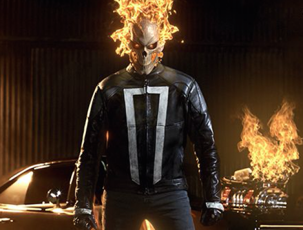ghost-rider-agents-of-shield-social-image