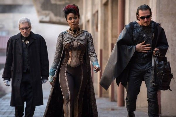 gotham-season-3-jada-pinkett-smith