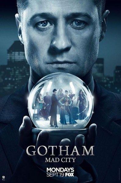 gotham-season-3-poster