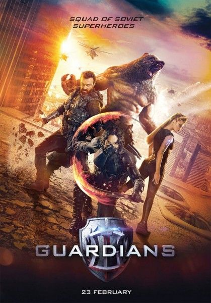 guardians-image-2