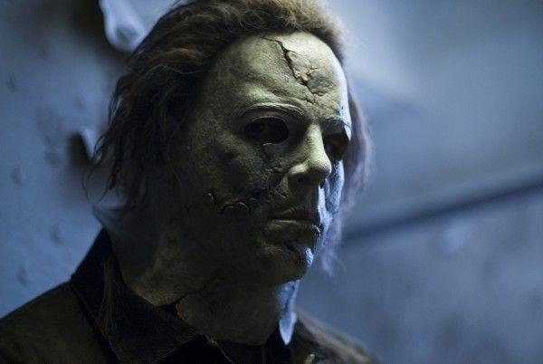 halloween-remake-image