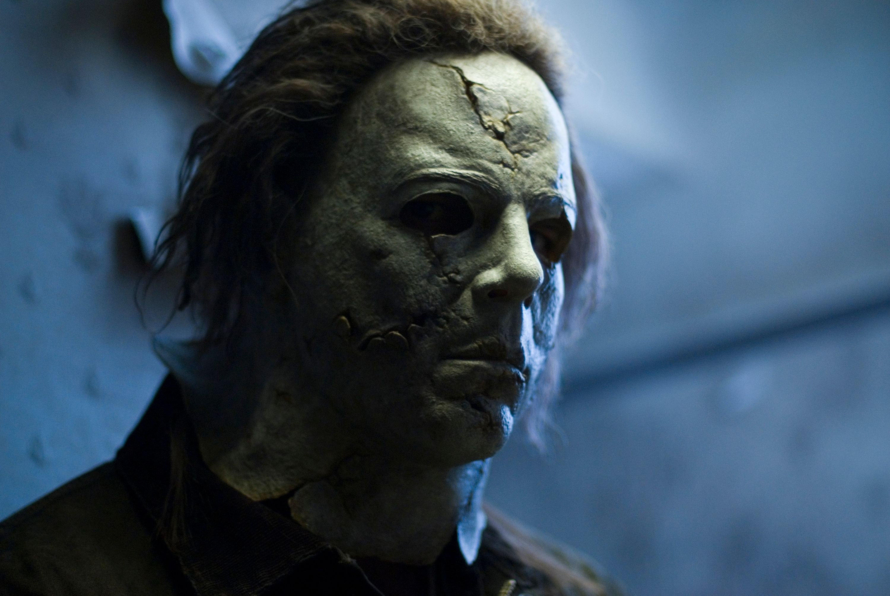John Carpenter Trashes Rob Zombie, Halloween Remake | Collider