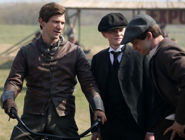 harley-and-the-davidsons-image