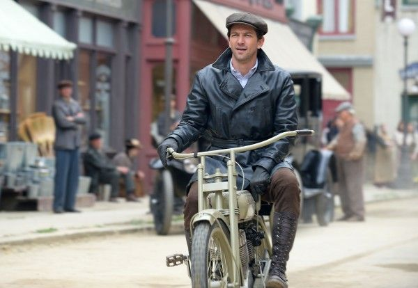 harley-and-the-davidsons-michiel-huisman
