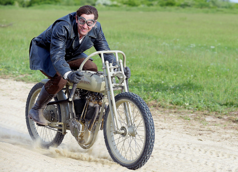 film harley davidson 2016 – idea di immagine del motociclo