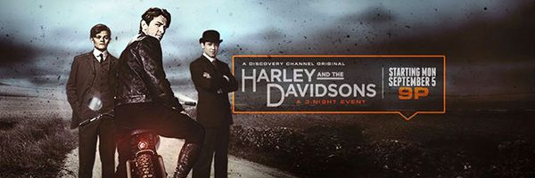 harley-and-the-davidsons-slice