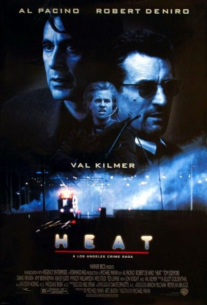 heat-q-and-a-michael-mann-robert-de-niro-al-pacino-val-kilmer-christopher-nolan
