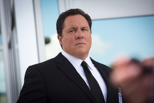 star-wars-tv-series-jon-favreau