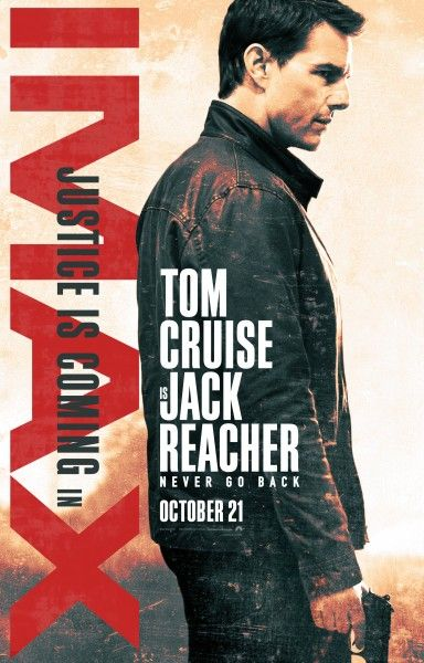 jack-reacher-never-go-back-imax-poster