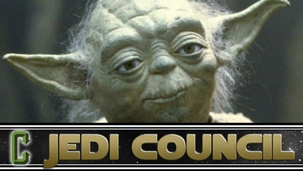 jedi-council-yoda-episode-8