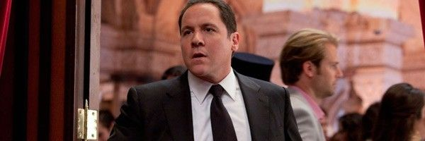 jon-favreau-happy-hogan-iron-man