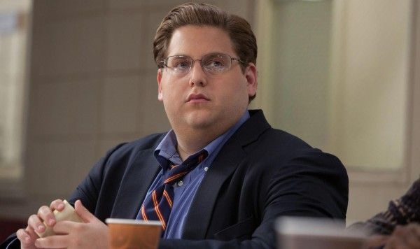 jonah-hill-the-social-network