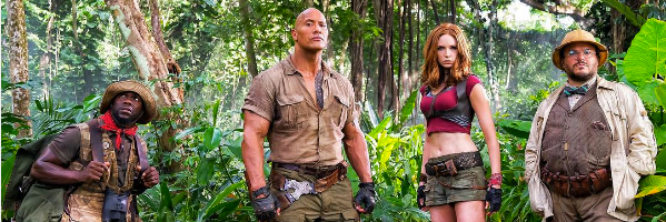 jumanji-cast-slice
