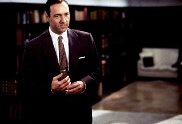 la-confidential-kevin-spacey