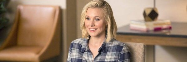 Frozen Christmas Special.Kristen Bell Gives Updates On Frozen 2 Olaf Christmas