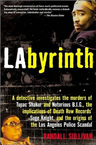 labyrinth-book-cover