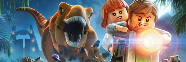 lego-jurassic-world-movie-trailer