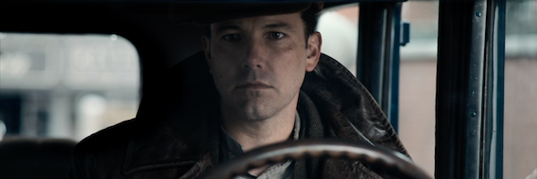 live-by-night-release-date-oscars-ben-affleck