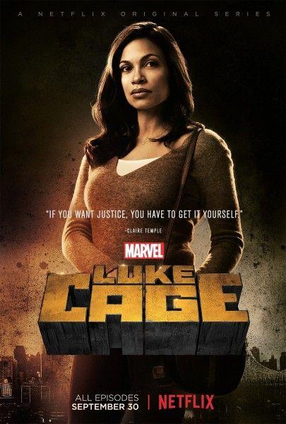 luke-cage-claire-temple-poster