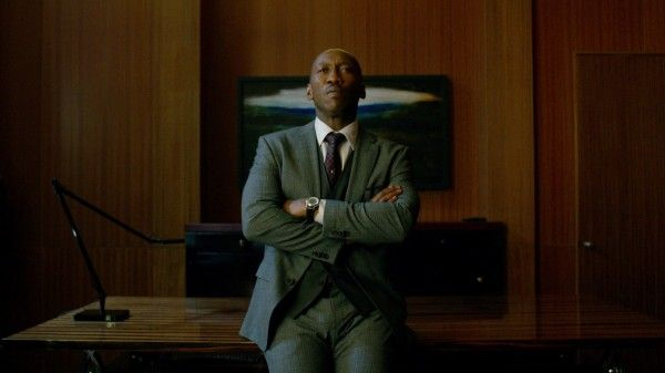 mahershala-ali-true-detective-season-3