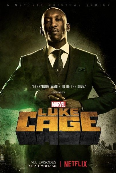 luke-cage-poster-cottonmouth