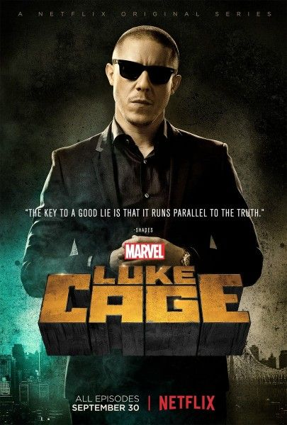 luke-cage-poster-shades