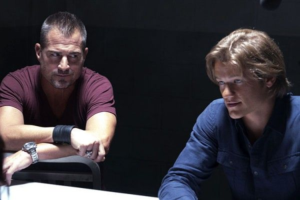 macgyver-lucas-till-george-eads
