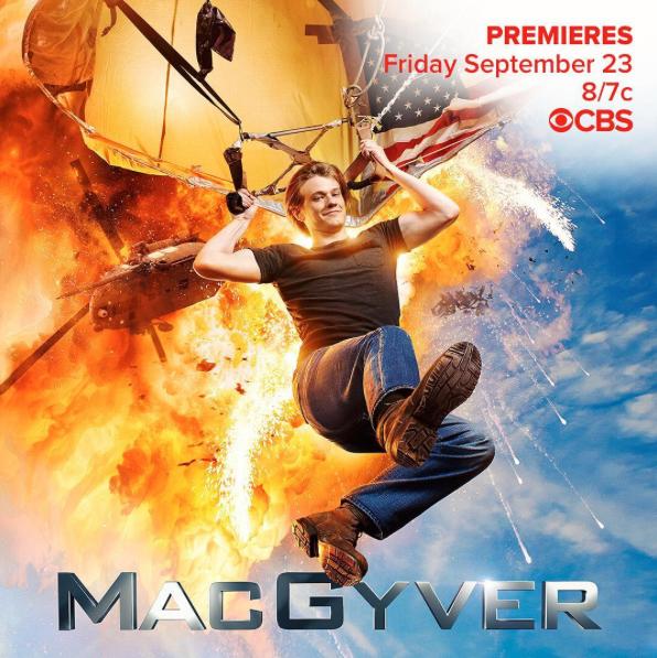 macgyver-poster