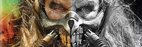 Fury road release date