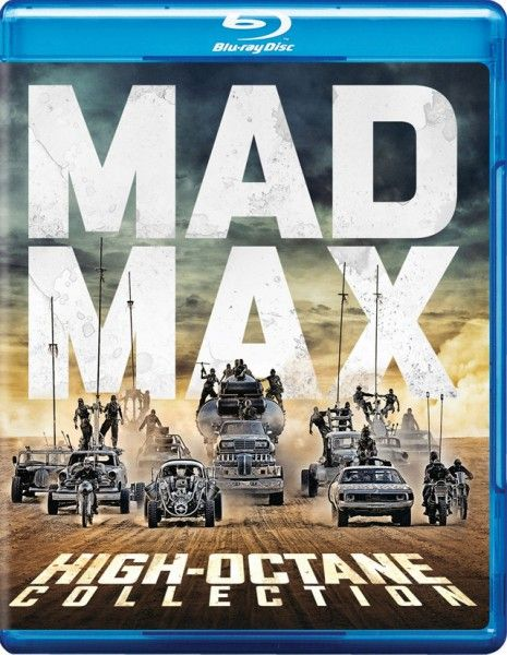 mad-max-fury-road-high-octane-collection