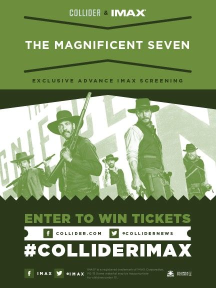 magnificent-seven-imax-screening