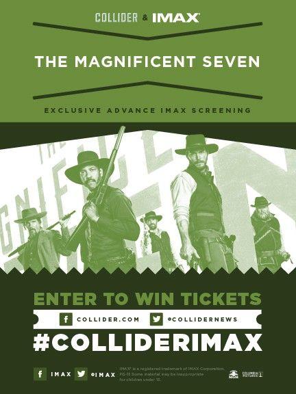 magnificent-seven-imax-screening