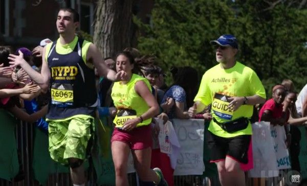 marathon-patriots-day-bombing