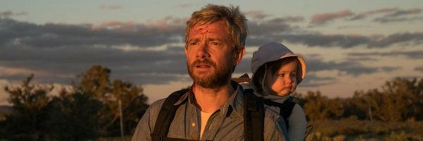 martin-freeman-cargo-movie-slice