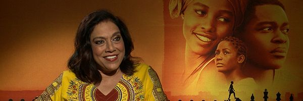 mira-nair-queen-of-katwe-interview-slice