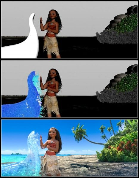 moana-animation-progression