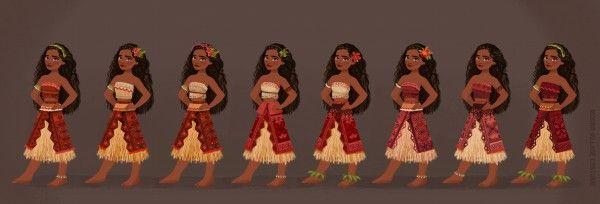 moana-costume-concept-art