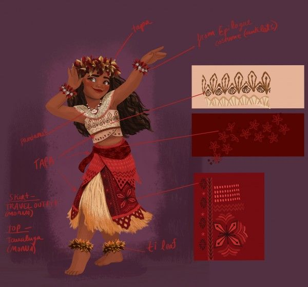 moana-costume-concept-art-final