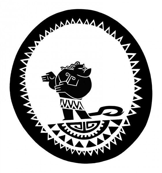 moana-mini-maui-aninmation