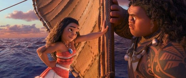 moana-dwayne-johnson-lin-manuel-miranda-interview