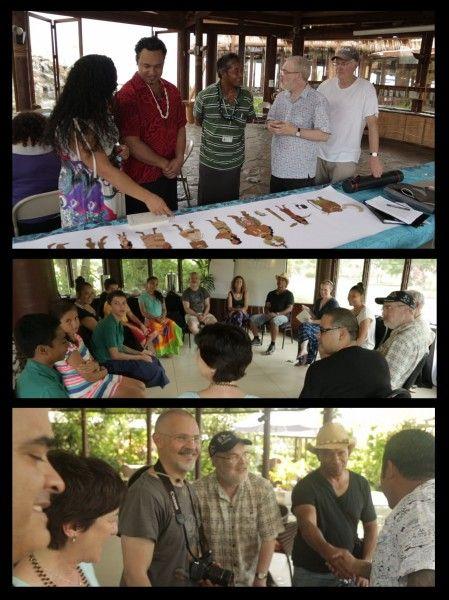 moana-pacific-island-research