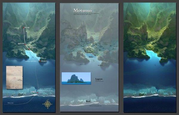 moana-village-map